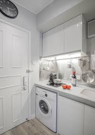 Interior Design For Small Apartment In Hong Kong Hong Kong Interior Designer Makes Son U0027s Microflat Fun Liveable