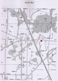 Plat Map Definition Florida Hotel Motel For Sale Florida Commercial Property