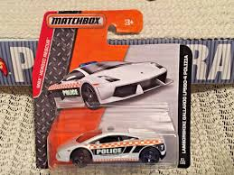matchbox mitsubishi toys u0026 hobbies other vehicles find matchbox products online at