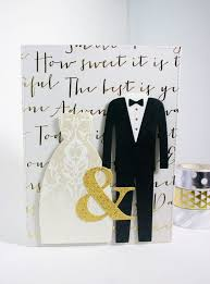 wedding items 12 best wedding items images on note cards