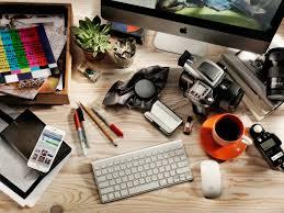 Art Studio Desk by Studio 3 Inc Photography Video U0026 Premedia