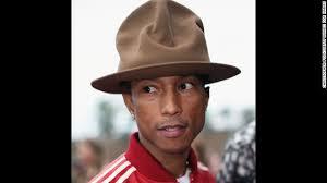 Fedora Hat Meme - grammys 2014 pharrell s hat bey s hair and more memes cnn com