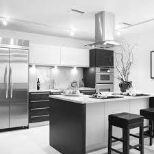 art deco kitchen design ideas