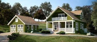 prices modular homes modular home styles and prices nc homes style container