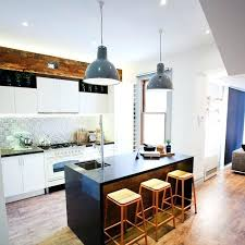 Industrial Style Lighting For A Kitchen Industrial Style Lighting For A Kitchen Inspiring Led Light