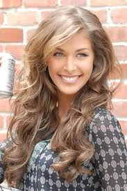 Light Brown And Blonde Hair Light Brown Blonde Hair Color In 2016 Amazing Photo