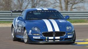 maserati gransport manual maserati gransport trofeo racecar action u0026 on board youtube