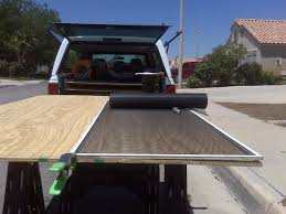 Mobile Window Screen Repair Screen Doors Window Screen Repair Mobile Screen Service Econo