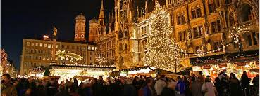 christmas market at marienplatz munich mycityhighlight