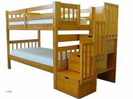 Bunk Bed Used Bunk Beds This End Up Bunk Beds Used Inspirational This End Up
