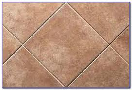 Ceramic Tile Vs Porcelain Tile Bathroom Ceramic Tile Vs Porcelain Tile Bathroom Tiles Home Decorating