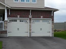 garage door window inserts design new decoration decorative garage door window inserts design