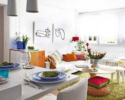 How To Decorate Small Spaces Some Easy Of Small Space Decorating Live Diy Ideas