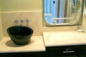 Bathroom Vanities Northern Virginia by Southern Maryland Va Granite Natural Stone Bathroom Vanities