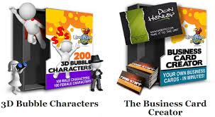 Business Card Creator Software Free Download Laughingbird Software V7 With Complete Rip Free Download