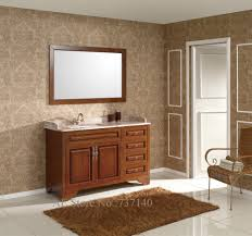 compare prices on wood bathroom mirrors online shopping buy low