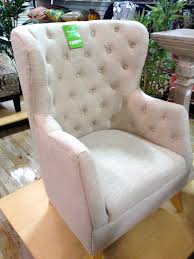 Home Goods Home Decor Chairs From Home Goods Thesecretconsul Com