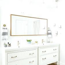 ikea bathroom reviews ikea bathroom vanity reviews smugglersmusic com