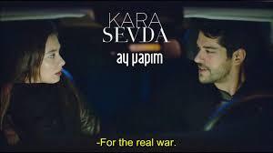 regarder film endless love streaming gratuit kara sevda endless love episode 17 youtube