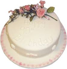 send birthday cake in bangalore order eggless cakes in bangalore