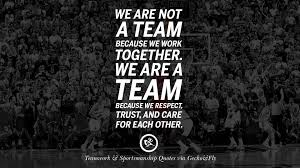 quotes about leadership and determination 50 inspirational quotes about teamwork and sportsmanship