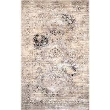 nuloom trellis sonya marine 9 ft 6 in x 12 ft 10 in area rug