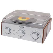 kitchen under cabinet radio cd player 100 under kitchen cabinet radio cd player amazon com