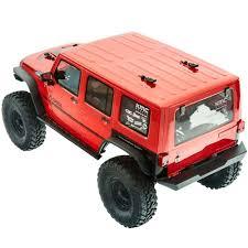 jeep wrangler axi axial 1 10 scx10 ii u002717 jeep wrangler unlimited crc rtr