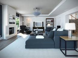home interior living room ideas living room wall interior design best rooms in vogue white