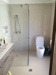 Cost Of Master Bathroom Remodel Rebuild Bathroom Bathroom Repair And Remodel Small Bath Remodel