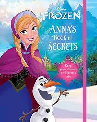 elsa anna images frozen anna u0027s book secrets wallpaper