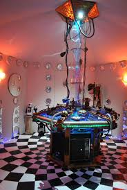 1000 ideas about doctor who amusing dr who bedroom ideas home 8 sci fi rooms and homes that stunning dr who bedroom ideas