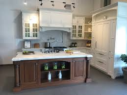 kitchen furniture for sale kitchen display on sale modiani kitchens