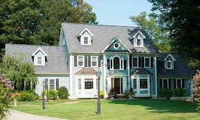 Colonial Windows Designs Exterior Bay Window Designs Home Design U0026 Architecture Cilif Com