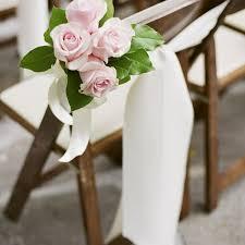 wedding garden decor with chair furniture
