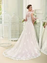 wedding dresses essex the white wedding house bridal shop essex new collections 2017
