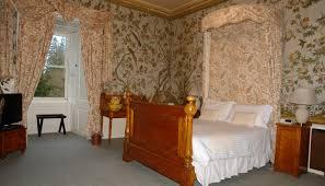 culcreuch castle hotel hotel near fintry scotland rooms
