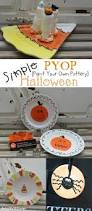 318 best halloween u0026 thanksgiving pottery ideas images on