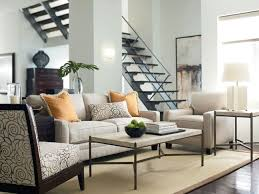 Media Room Sofa Sectionals - 31 best sofas sectionals thomasville favorites images on living