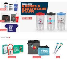 nurses week gift ideas diy volvoab