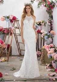 39 best eddy k images on pinterest wedding dressses dress