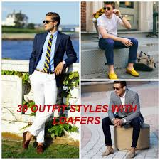 men u0027s party 14 best party wear for men for all seasons