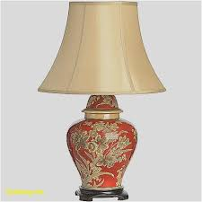 table lamps design lovely linen lamp shades table lamps linen