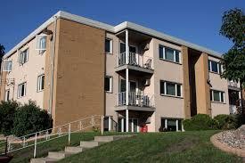 hillside terrace apartments lormar properties inc hillside outside bldg