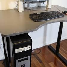 Motion Desk Motiondesk 2 U00263 Dl11 Standing Desk