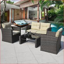 Cheap Outdoor Tables Lovely Outdoor Furniture Inexpensive Jjxxg Net