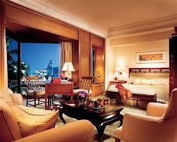 Living Room Interior Design Photo Gallery Malaysia Articles With Living Room Contemporary Design Photos Tag Living