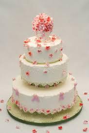 Home Design Software Classes Home Design Formalbeauteous Cake Design Cake Design Classes Cake