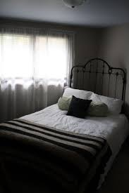 best 25 rod iron beds ideas on pinterest yellow apartment