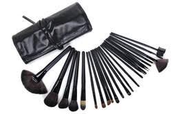 professional makeup artist tools discount professional makeup artist tools 2017 professional